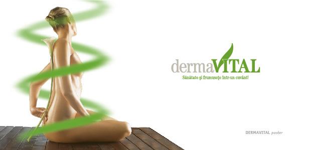 DermaVital print